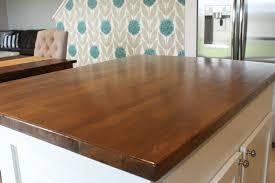 Crosley Furniture Kitchen Island Crosley Furniture Kfwh Oxford Butcher Gallery Including White