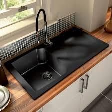 Modern Kitchen Sink Designs Sortrachen - Kitchen sink images