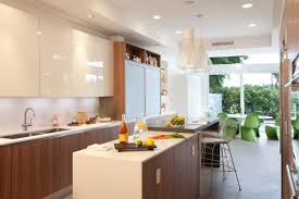 Small Kitchen Lighting Ideas Pictures 50 Unique Kitchen Pendant Lights You Can Buy Right Now