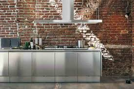 Stainless Steel Kitchen Furniture by J J Stainless Steel Supplies Inc Stainless Steel Kitchen Stainless