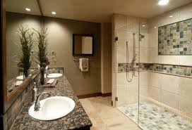 2017 Bathroom Remodel Trends by Spectacular Trends In Bathroom Remodeling H62 For Your Inspiration