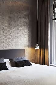 Grey And White Bedroom Wallpaper Best 20 Silver Wallpaper Ideas On Pinterest Black And Silver