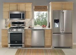 lg appliance repair atlanta appliances ideas