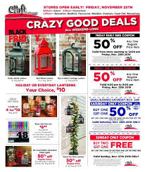 black friday freebies 2017 craft warehouse black friday 2017 ads deals and sales