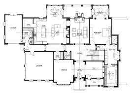large house plans bungalow 1 5 story images about big floor luxury large house plans bungalow 1 5 story images about big floor luxury large house plans