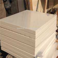 Custom Marble Table Tops by 30mm Thick Custom Cust Marble Table Top White Table Base Marble