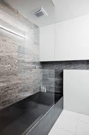 169 best bathroom ideas images on pinterest bathroom ideas room