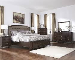 Bedroom Vanity Furniture Canada Bedroom Design Wonderful Modern King Bedroom Set With Round