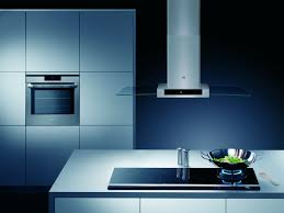 best kitchen extractor hood room design plan fantastical under