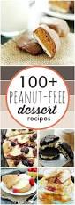 Nut Free Halloween Treats by 100 Peanut Free Desserts Something Swanky