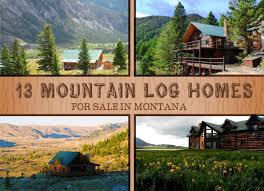 cabins for rent in montana mountains cabin and lodge