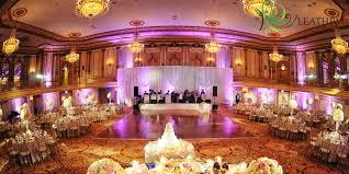 attractive cool wedding reception ideas fun and unique wedding