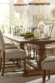 Dining Room Sets With Round Tables 25 Best Dining Room Sets Ideas On Pinterest Dinning Room