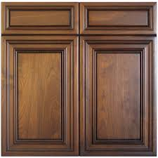 Kitchen Cabinet Doors Replacement Glass Door Display On Laminated Floor Kitchen Cupboard Door Hinges