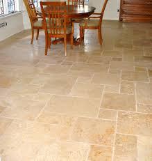 Kitchen Tile Flooring Ideas Kitchen Room Design Arabesque Tile Kitchen Traditional Arabesque