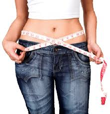 Teenage Girls Weight Loss Tips