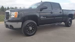 2007 chevy colorado service manual u2013 the best most popular music