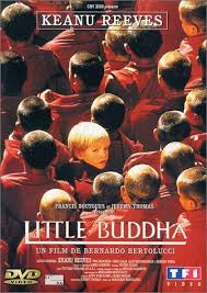 Pequeno Buda