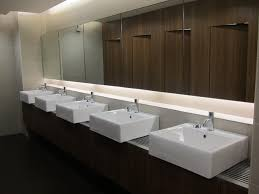mall bathroom design google search interior bathrooms