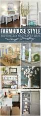 1648 best inspiration home improvement images on pinterest