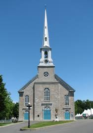 Saint-Michel-de-Bellechasse