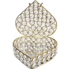 handicrafts online shopping handicraft items handicrafts buy online