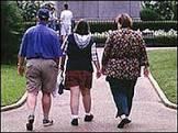 BBCBrasil.com | Reporter BBC | Obesidade 'nem sempre faz mal à ...