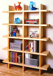 Free Wooden Bookcase Plans by Bathroom Glamorous Ana White Build Compartment Depot Bookshelf