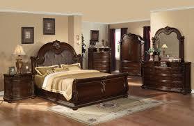 Ashley White Bedroom Furniture White Bedroom Furniture Bedroom Furniture Decor Ideas