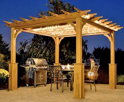 Small Pergola Kits by Modest Design Pergola Kit Marvelous Cedar Pergola Kits 12 X
