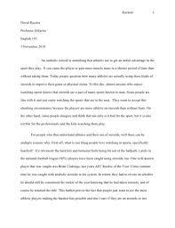 College Essays College Application Essays Common scholarship Common Scholarship Essay Questions Sample Scholarship Millicent Rogers Museum