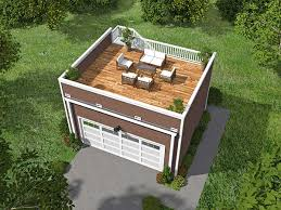 Garage And Shop Plans by Best 20 Car Garage Ideas On Pinterest Car Man Cave Garage And