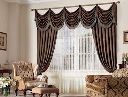 living room best living room curtain ideas living room curtain