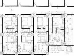 marvellous 1 bedroom apartment floor plans photo design