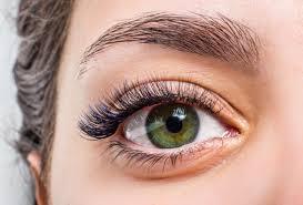 Eyelash Extensions Near Me Zipp Lash Home