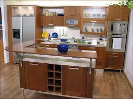 Corner Wall Cabinet Kitchen Kitchen Room Sektion Kitchen Cabinets Ikea Top Cabinet For