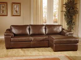 Leather Sofa Chaise by Claudia Sofa Jpg