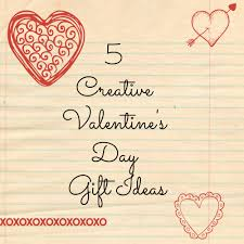 Best Mens Valentines Gifts by Articles With Creative Ideas For A Guys Valentines Gift Tag