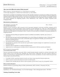 How To Write A General Cover Letter  simple covering letter for