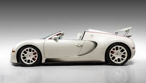 Bugatti Veyron Engine Price Floyd Mayweather U0027s Bugatti Veyron Fails To Meet Asking Price At