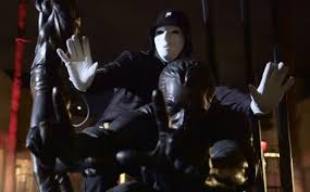 halloween horror nights dance group jabbawockeez headed to halloween horror nights 2016