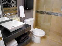 Tiny Bathroom Sinks Single Sink Bathroom Vanities Hgtv
