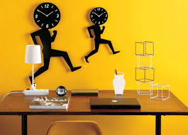 Home Office Wall Decor Ideas Excellent Ideas Office Wall Decor Home Office Design