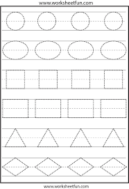 lined paper for writing practice top 25 best name tracing worksheets ideas on pinterest name tracing shapes this is not the right image the ones on the page were