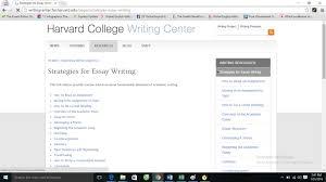 Accounting help homework Rochester  critical writing essay