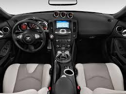 nissan 370z price 2015 image 2015 nissan 370z 2 door roadster auto dashboard size 1024