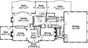mansion beach house plans house design ideas mansion house designs
