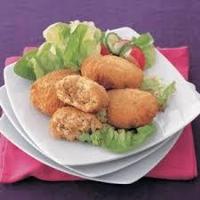 الدجاج على الطريقة الروسية images?q=tbn:ANd9GcQ