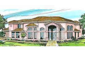 southwest house plans southwestern house plans southwest home