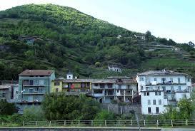 Pomaretto